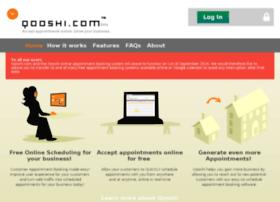 qooshi.com