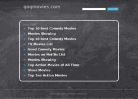 qoqmovies.com