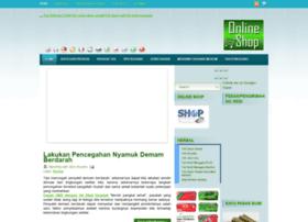 qoryabusana.blogspot.com
