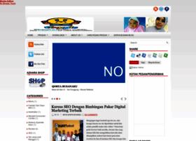 qoryabusanaku.blogspot.com