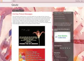qoutz.blogspot.com