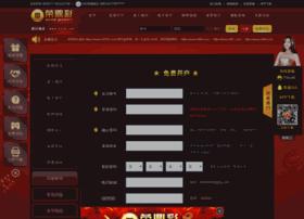 qozop.com