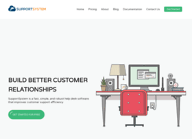 qp24.supportsystem.com