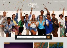 qpac.com.au