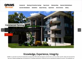 qpams.com.au