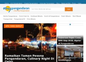 qpanel.mypangandaran.com