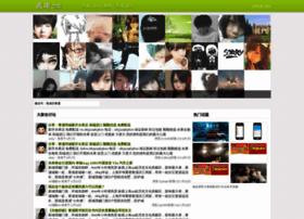 qphome.com