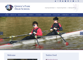 qphs.cheshire.sch.uk