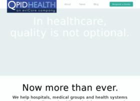 qpidhealth.com