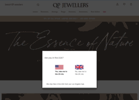 qpjewellers.com