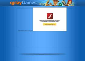Qplaygames.com