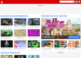 qplaygames.zapjuegos.com