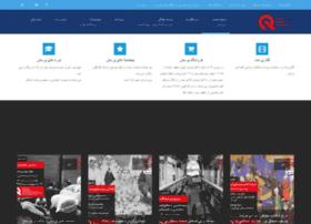 qporsesh.com
