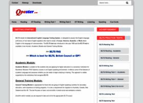 qposter.com