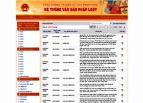 qppl.thanhhoa.gov.vn