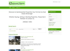 qpropertiesnm.managebuilding.com