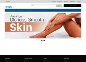qpstore.com