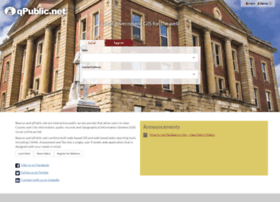 qpublic6.qpublic.net