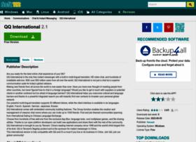 qq-international.soft112.com