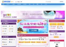 qq.go108.com.cn