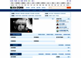 qq.zol.com.cn