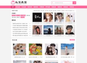 qq22.com.cn