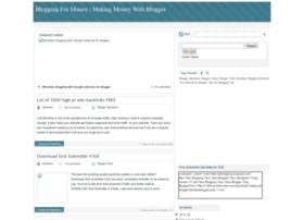 qqblogging.blogspot.in