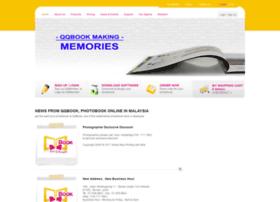 qqbook.com.my