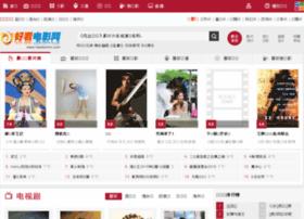 qqcheng.com