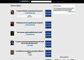 qqcitations.com