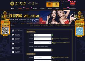 qqdouniu.com