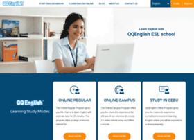 qqeng.org