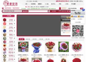 qqhuafang.com