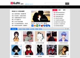 qqjay.com