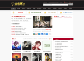 qqleju.com