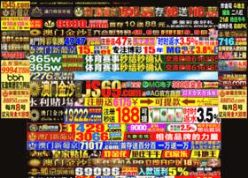 qqlun.com
