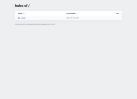 qqplace.com