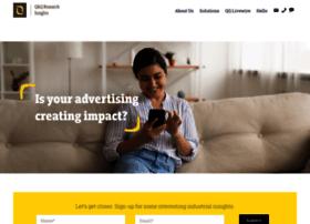 qqri.com