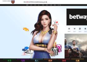 qqsiwang.com