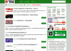 qqsix.com.cn