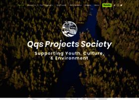 qqsprojects.org