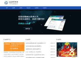 qqwang.cn