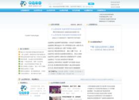 qqxoo.com