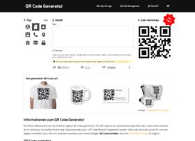 qr-code-generator.de