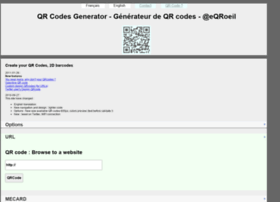 qr-code-generator.iwwwit.com