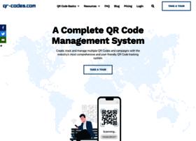 Qr-codes.com