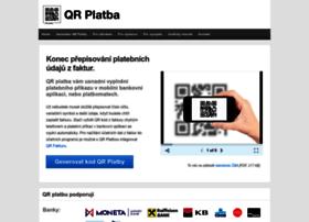 qr-platba.cz