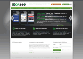 qr360.com