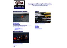 qra.org