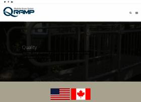 qramp.com